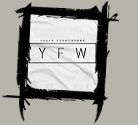 YOUTH YFW T-SHIRT