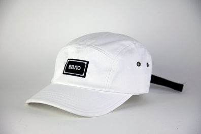 Кепка VALO Russia 5 Panel 2015 г.